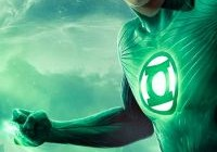 cinema-green-lantern