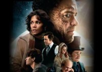 cloud atlas movie trailer filme